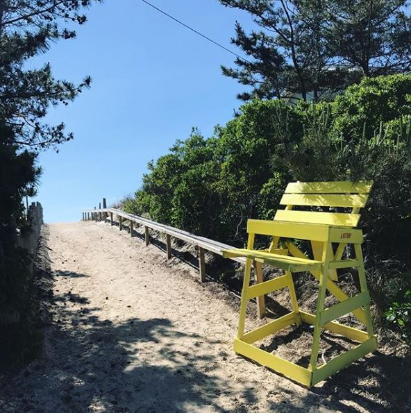 LBI Real Estate Sales Market Update May 29th 2019
