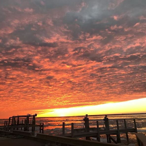 LBI Real Estate Sales Market Update May 20th 2019