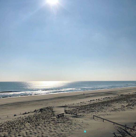 LBI Real Estate Sales Market Update May 1st 2019