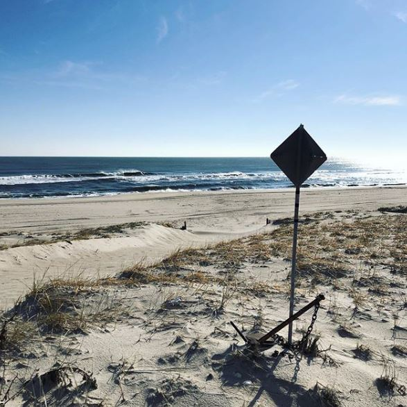 LBI Real Estate Sales Market Update May 6th 2019