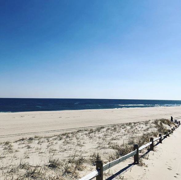 LBI Real Estate Sales Market Update May 8th 2019