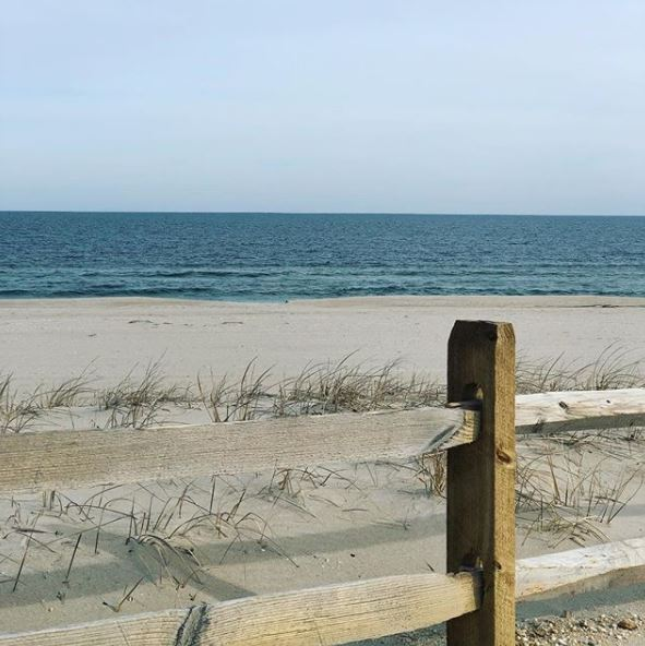 LBI Real Estate Sales Market Update May 10th 2019
