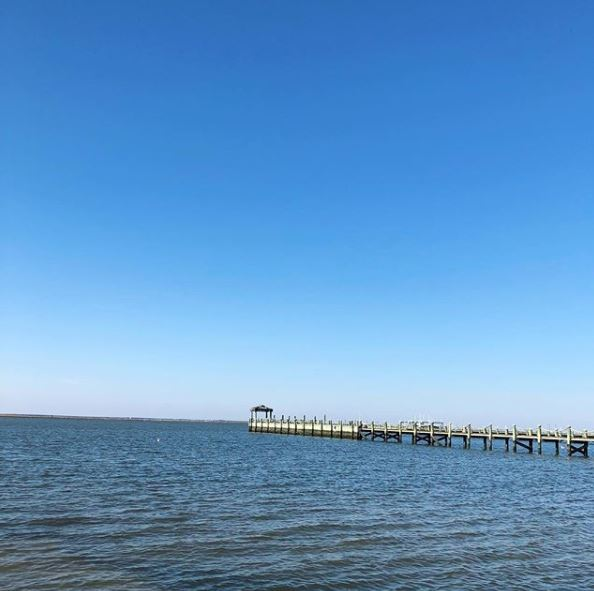 LBI Real Estate Weekly Sales Update 6/2/2019-6/9/2019