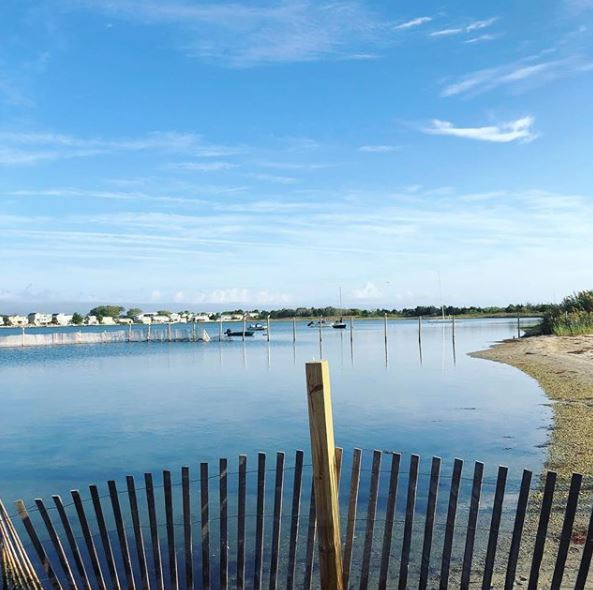 Negotiation Rates in the Long Beach Island Real Estate Market June 2019