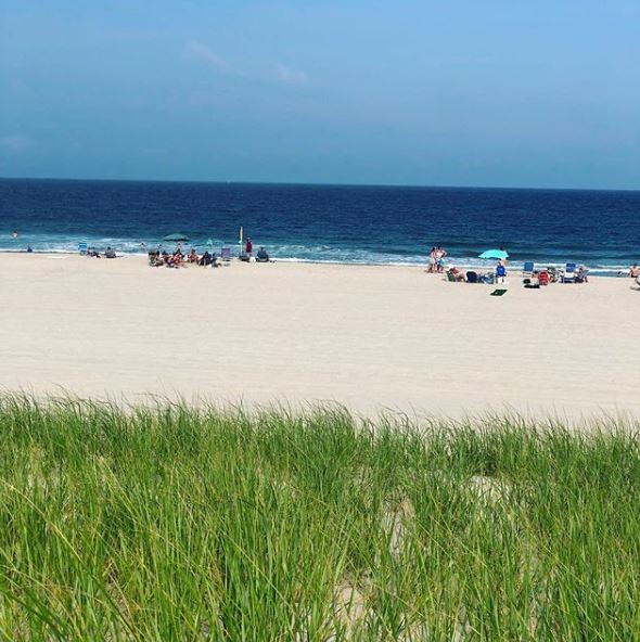 Three Tips to Sell Your Long Beach Island Home
