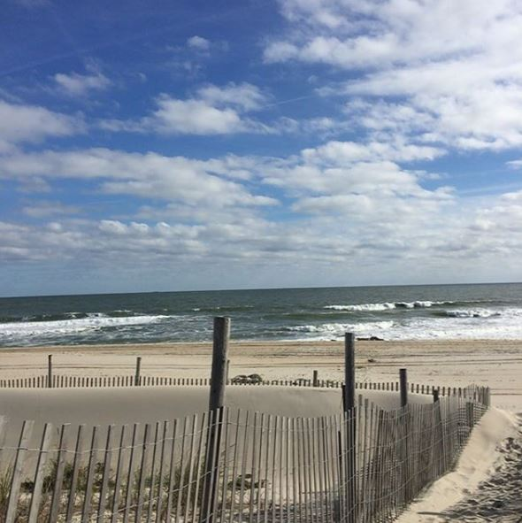 LBI Real Estate Pending New Construction Sales August