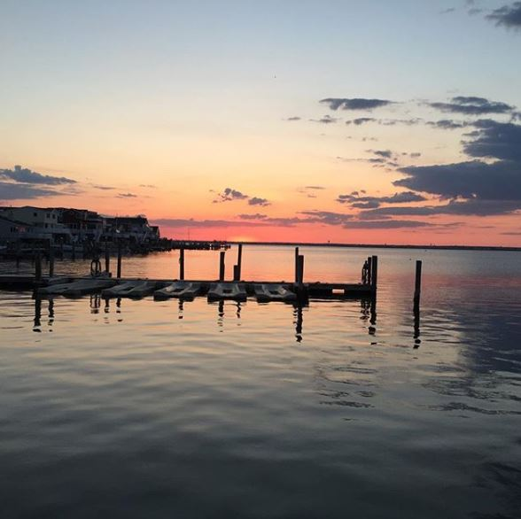 LBI Real Estate Sales Market Update August 28th 2019
