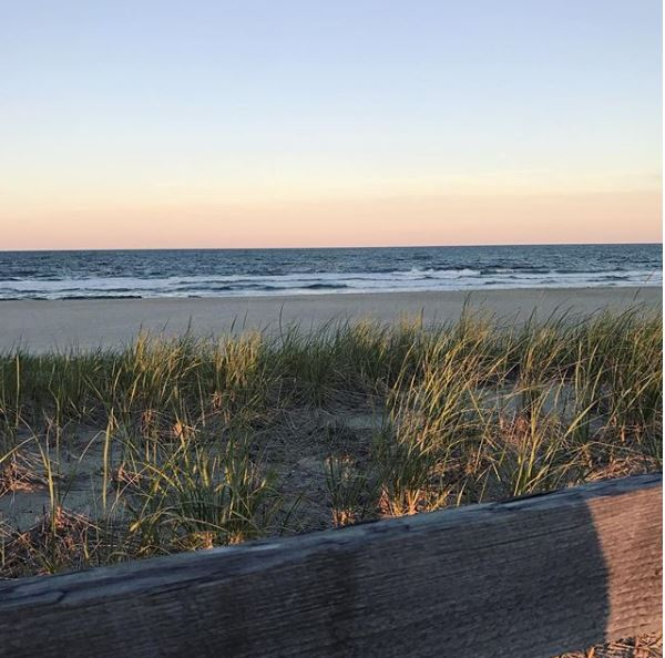 Long Beach Island Real Estate Offers