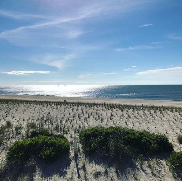 Long Beach Island Real Estate Flood Insurance