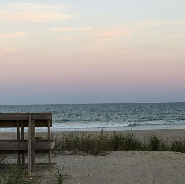 LBI Real Estate Misconceptions