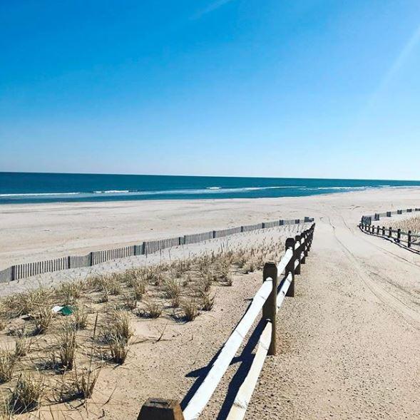 Barnegat Light NJ Real Estate YTD 2019 Market Report
