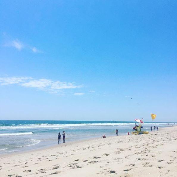 Long Beach Island Real Estate Homeowner's Insurance