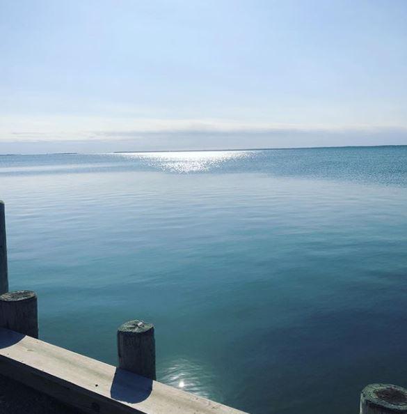 Long Beach Island Real Estate Rental Damage