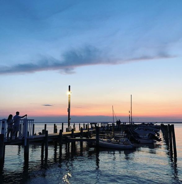 LBI Real Estate Sales Market Update November 22nd 2019