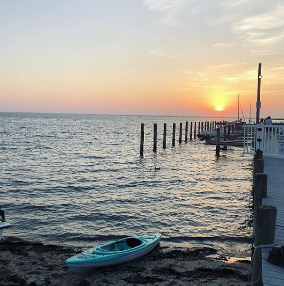 Three Reasons to Sell Your Long Beach Island Home This Winter