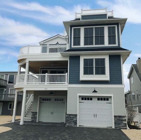 How to Determine Value in the LBI Real Estate Market