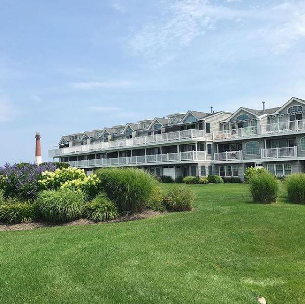 LBI Real Estate Appraisers