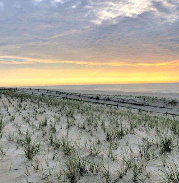 Lot Size in the LBI Real Estate Market