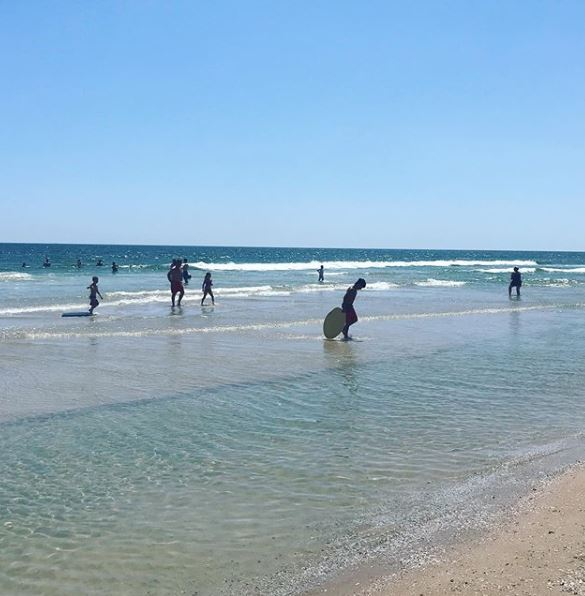 Chain of Title in the LBI Real Estate Market