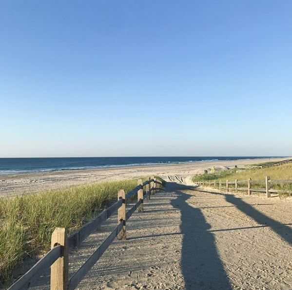 Long Beach Island Real Estate Appraised Value
