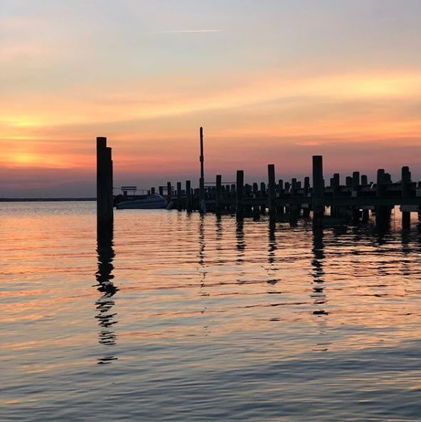 LBI Real Estate Single Family Bayside Home Sales in 2019