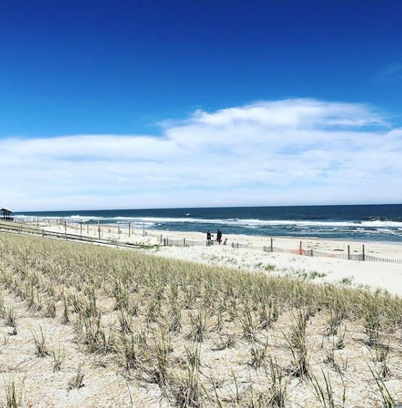 Why the LBI Real Estate Market Won't Crash
