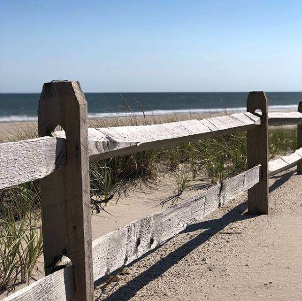 Fewer Showings in the LBI Real Estate Market
