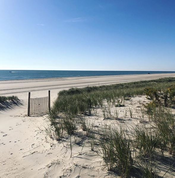Will We See LBI Real Estate Distressed Sales