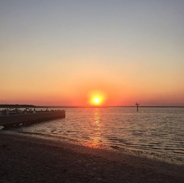 LBI Real Estate Daily Market Update March 19th 2020