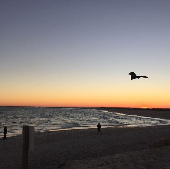 LBI Real Estate Daily Market Update April 9th 2020
