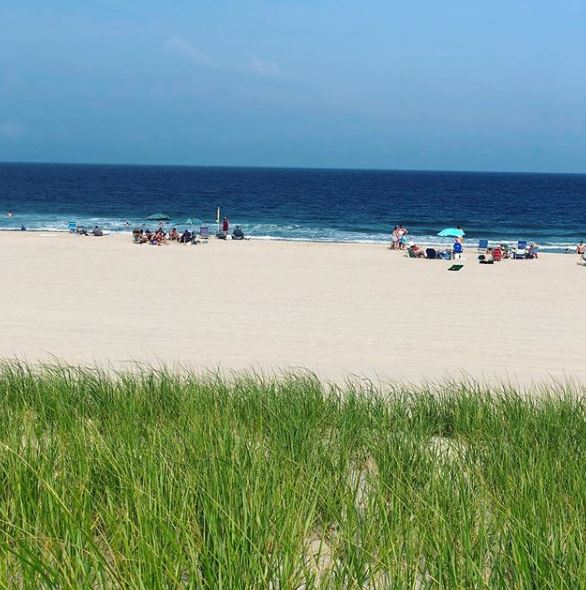 LBI Real Estate Weekly Sales Update 6/21/2020-6/28/2020