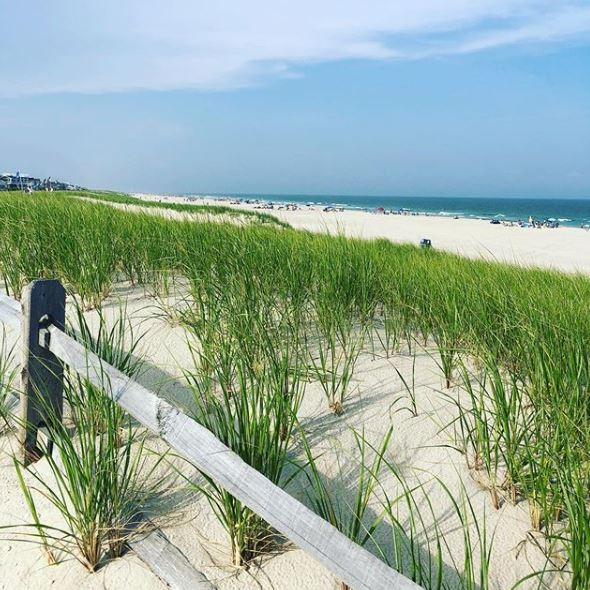 LBI Real Estate Weekly Sales Update  7/12/2020-7/19/2020