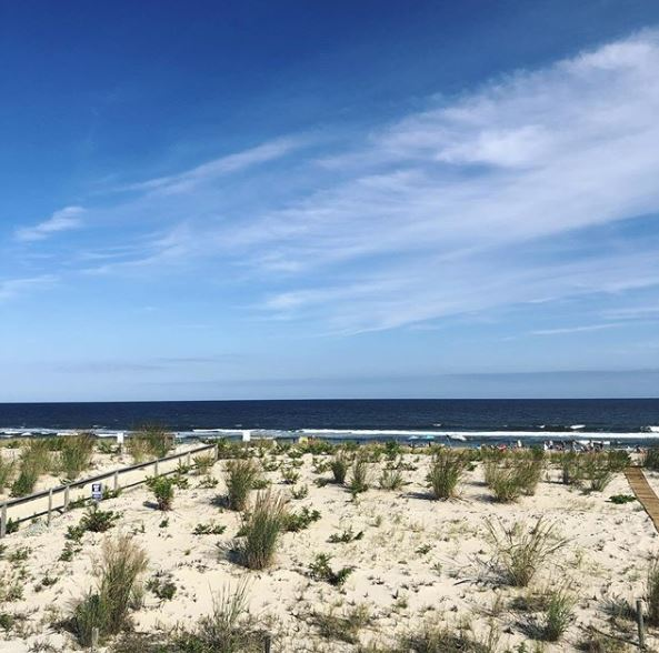 LBI Real Estate Daily Market Update April 3rd 2020