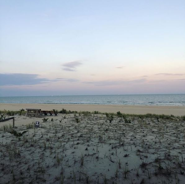 LBI Real Estate Daily Market Update March 20th 2020