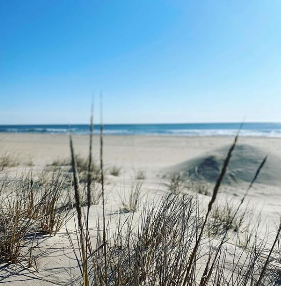 LBI Real Estate Daily Market Update March 26th 2020