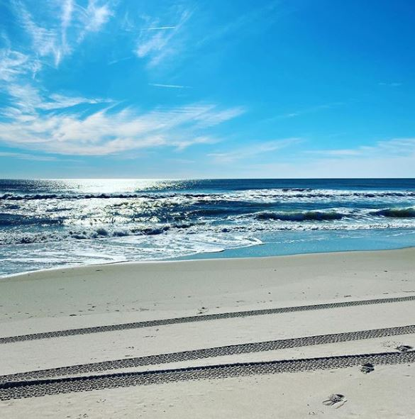 LBI Real Estate Daily Market Update March 29th 2020