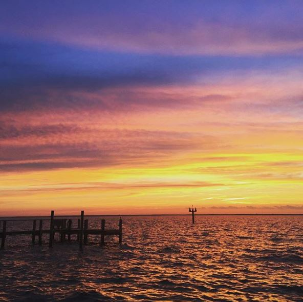 LBI Real Estate Daily Market Update April 10th 2020