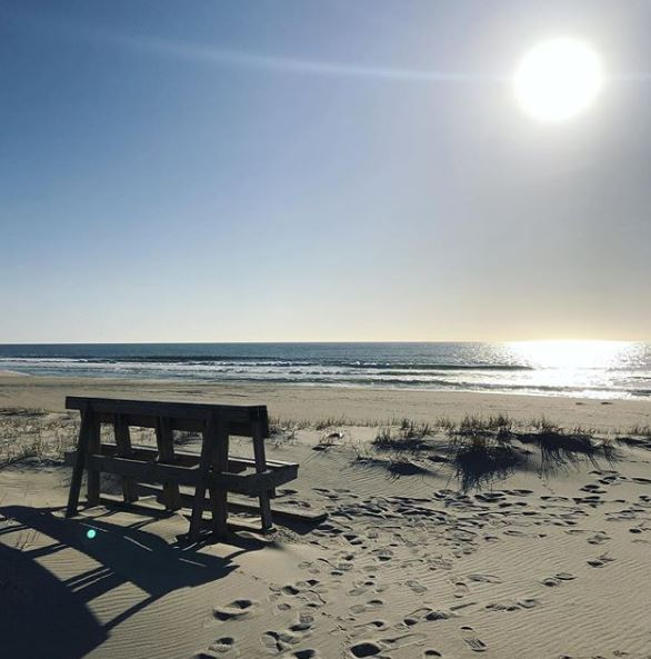 LBI Real Estate Daily Market Update April 2nd 2020