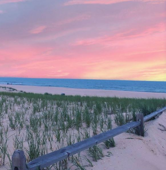 Selling A Long Beach Island Home During COVID