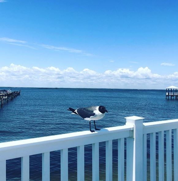 Low Inventory Levels in the LBI Real Estate Market
