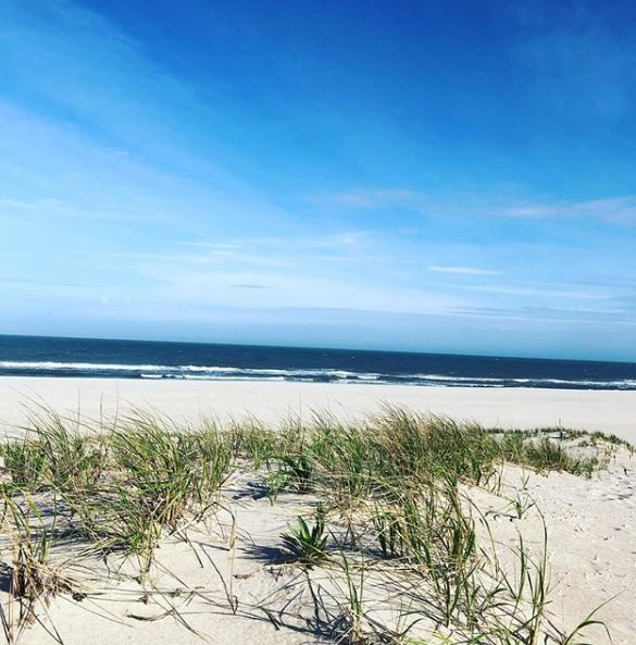 LBI Real Estate Weekly Sales Update  4/27/2020-5/3/2020