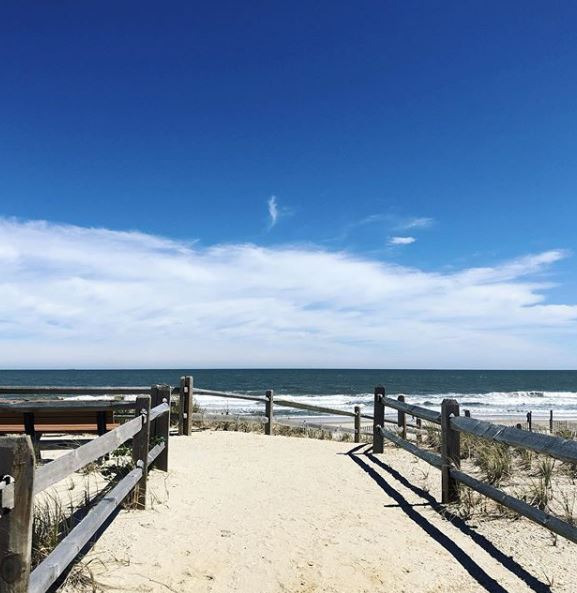LBI Real Estate Weekly Sales Update 8/16/2020-8/23/2020