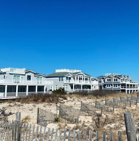 LBI Real Estate Weekly Sales Update 8/30/2020-9/6/2020