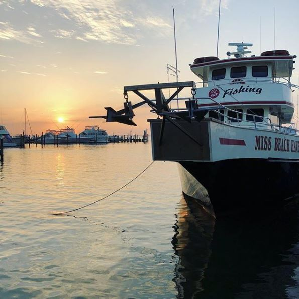 Things to Do on Long Beach Island (besides going to the beach)