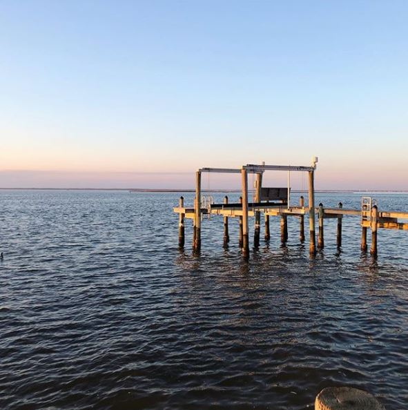 LBI Real Estate Weekly Sales Update  8/9/2020-8/16/2020
