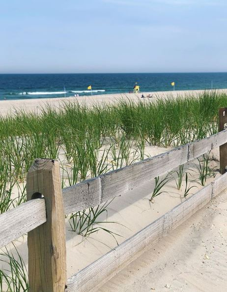 Is it Better to Rent or Buy in the LBI Real Estate Market