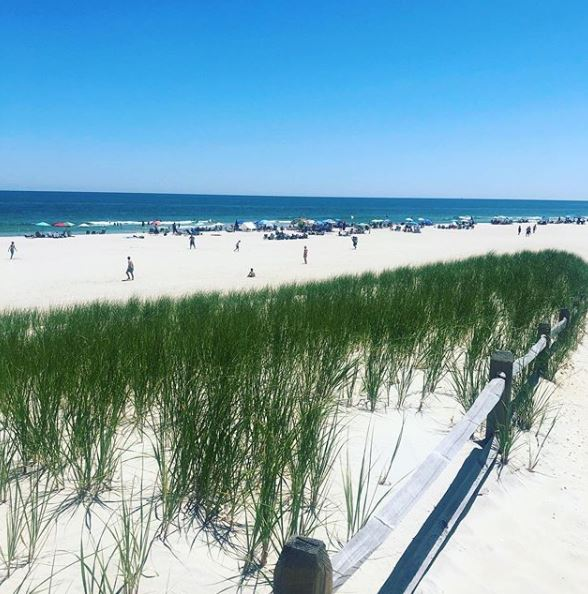 Five Factors that Determine Value in the LBI Real Estate Market