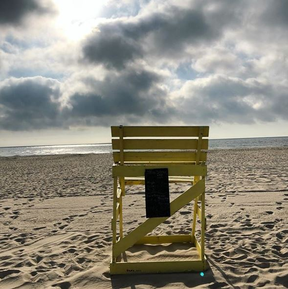 Why Doesn't Everyone Buy an LBI Real Estate Rental Investment?