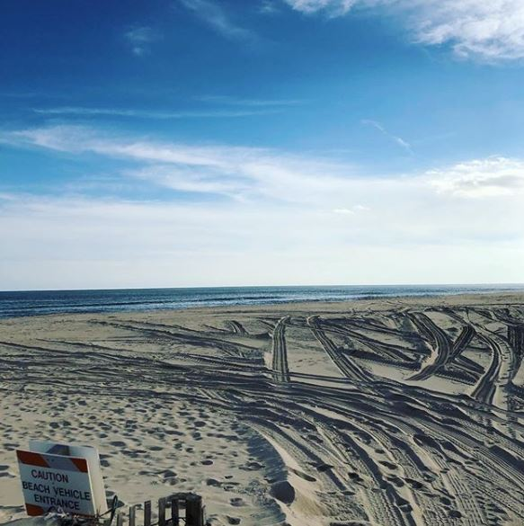 Cost vs. Price in the Long Beach Island Real Estate Sales Market