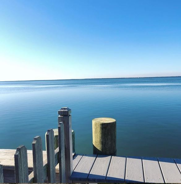 Increased Equity in the LBI Real Estate Market